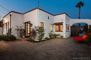 Photo 49: KENSINGTON House for sale : 3 bedrooms : 4684 Biona Drive in San Diego