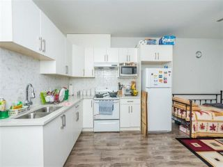 Photo 19: 31076 FIRHILL Drive in Abbotsford: Abbotsford West House for sale : MLS®# R2364494