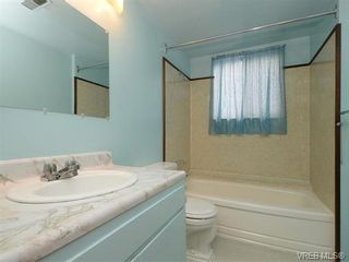 Photo 14: 1740 Mortimer St in VICTORIA: SE Mt Tolmie House for sale (Saanich East)  : MLS®# 750626