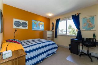 """Photo 12: 2962 ADMIRAL Court in Coquitlam: Ranch Park House for sale in """"RANCH PARK"""" : MLS®# R2060375"""