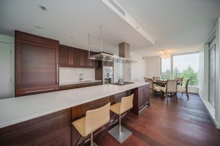 """Photo 7: 2105 3355 BINNING Road in Vancouver: University VW Condo for sale in """"Binning Tower"""" (Vancouver West)  : MLS®# R2611409"""
