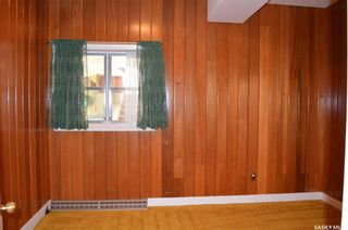 Photo 31: 694 21st Street West in Prince Albert: West Hill PA Residential for sale : MLS®# SK856925