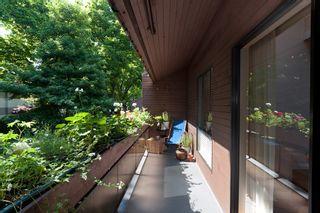Photo 15: vancouver-condominium-for-sale