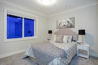 Photo 13: 1369 E 13TH Avenue in Vancouver: Grandview VE 1/2 Duplex for sale (Vancouver East)  : MLS®# R2230721