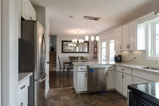 Photo 9: 57 Meadowcrest Drive: RM Springfield Single Family Detached for sale (R04)  : MLS®# 1908478
