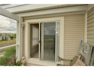 Photo 17: 408 280 SHAWVILLE WY SE in Calgary: Shawnessy Condo for sale : MLS®# C4023552