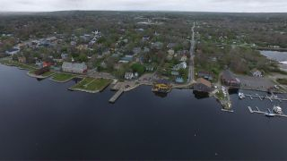 Photo 31: 1 Dock Street in Shelburne: 407-Shelburne County Commercial  (South Shore)  : MLS®# 202022424