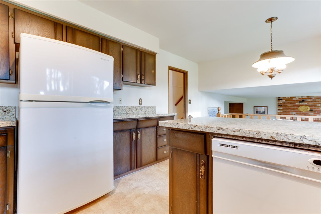 """Photo 7: Photos: 5314 2 Avenue in Delta: Pebble Hill House for sale in """"PEBBLE HILL"""" (Tsawwassen)  : MLS®# R2527757"""