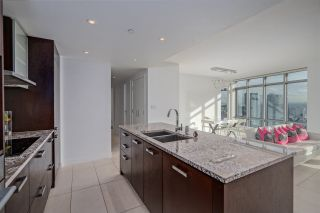 """Photo 8: 3301 1028 BARCLAY Street in Vancouver: West End VW Condo for sale in """"PATINA"""" (Vancouver West)  : MLS®# R2529159"""