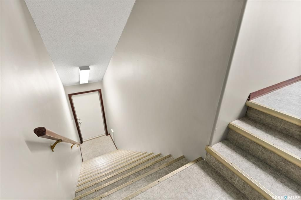 Photo 33: Photos: 2101 Smith Street in Regina: Transition Area Commercial for sale : MLS®# SK840584