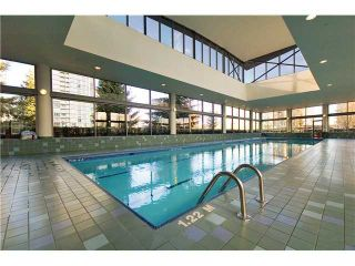 """Photo 15: 1001 1008 CAMBIE Street in Vancouver: Yaletown Condo for sale in """"WATER WORKS"""" (Vancouver West)  : MLS®# V1088836"""