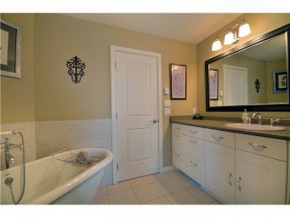 Photo 7: 330 RICHMOND Street in New Westminster: Sapperton House for sale : MLS®# V942427