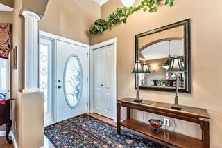 Photo 2: 1207 Highland Green Bay NW: High River Detached for sale : MLS®# A1074887