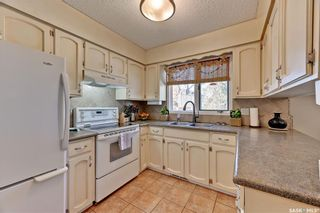 Photo 14: 318 OBrien Crescent in Saskatoon: Silverwood Heights Residential for sale : MLS®# SK847152
