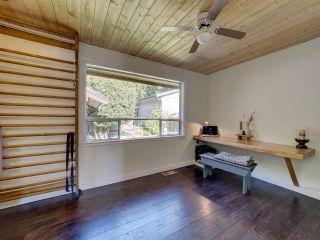 Photo 28: 7117 SECHELT INLET Road in Sechelt: Sechelt District House for sale (Sunshine Coast)  : MLS®# R2578615