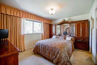 "Photo 12: 2545 BELLOC Street in North Vancouver: Blueridge NV House for sale in ""Blueridge"" : MLS®# R2569938"