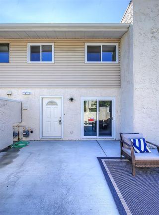 Photo 28: 902 3500 VARSITY Drive NW in Calgary: Varsity Row/Townhouse for sale : MLS®# A1014954