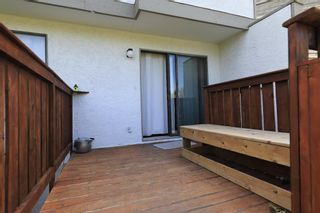 Photo 35: 1512 Ranchlands Road NW in Calgary: Ranchlands Row/Townhouse for sale : MLS®# A1112444