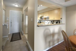 """Photo 6: 19 123 SEVENTH Street in New Westminster: Uptown NW Townhouse for sale in """"ROYAL CITY TERRACE"""" : MLS®# R2077015"""