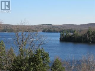 Photo 15: 211 MADILL Road in Katrine: Vacant Land for sale : MLS®# 40131216