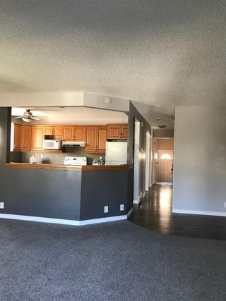Photo 12: 35 Ranchlands Crescent NW in Calgary: Ranchlands Detached for sale : MLS®# A1115459