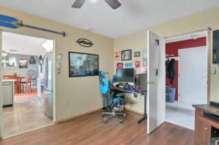 Photo 12: 515 S Birch St in : CR Campbell River Central House for sale (Campbell River)  : MLS®# 877937