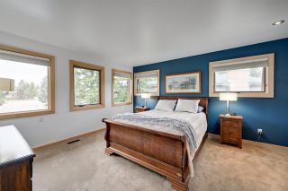 Photo 31: 12433 28 Avenue in Edmonton: Zone 16 House for sale : MLS®# E4265353