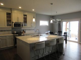 Photo 11: 1447 Aldrich Place: Carstairs Detached for sale : MLS®# A1130977