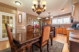 Photo 14: 112 SUMMERFIELD Wynd: Sherwood Park House for sale : MLS®# E4248259