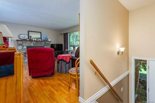 Photo 12: 2684 Meadowbrook Crt in : CV Courtenay North House for sale (Comox Valley)  : MLS®# 881645