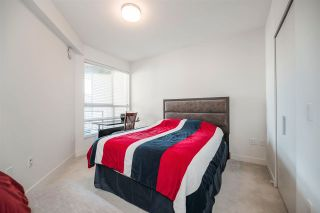 """Photo 10: PH8 3462 ROSS Drive in Vancouver: University VW Condo for sale in """"Prodigy"""" (Vancouver West)  : MLS®# R2571917"""