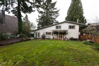 Photo 16: 5864 181A Street in Surrey: Cloverdale BC House for sale (Cloverdale)  : MLS®# R2043780