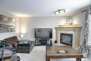 Photo 6: 67 Thornbird Way SE: Airdrie Detached for sale : MLS®# A1133575