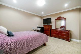 Photo 20: 32633 EGGLESTONE Avenue in Mission: Mission BC House for sale : MLS®# R2557371