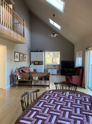 Photo 6: 61 Old Post Road in Barrington: 407-Shelburne County Residential for sale (South Shore)  : MLS®# 202022830