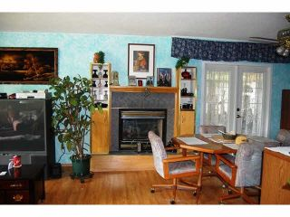 Photo 6: 5633 211ST ST in Langley: Salmon River House for sale : MLS®# F1448218