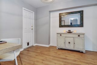 """Photo 10: 41 12099 237 Street in Maple Ridge: East Central Townhouse for sale in """"Gabriola"""" : MLS®# R2539715"""