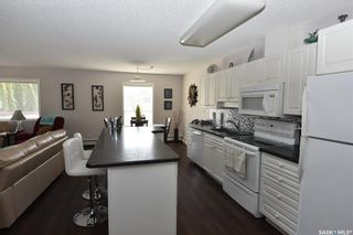 Photo 8: 203 220 1st Street East in Nipawin: Residential for sale : MLS®# SK855452