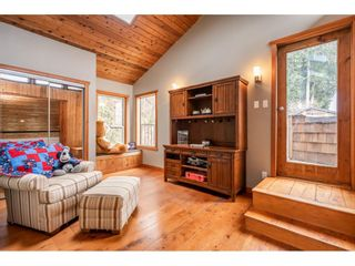 Photo 18: 5850 JINKERSON Road in Chilliwack: Promontory House for sale (Sardis)  : MLS®# R2548165