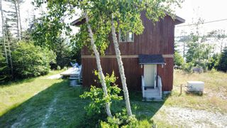 Photo 7: 1089 East Green Harbour Road in Lockeport: 407-Shelburne County Residential for sale (South Shore)  : MLS®# 202118001