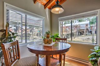 Photo 6: 1 1765 Cowichan Bay Rd in : Du Cowichan Bay House for sale (Duncan)  : MLS®# 879121