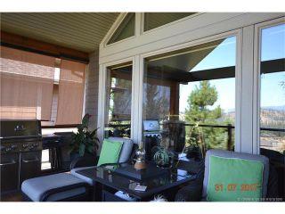 Photo 12: 135 Longspoon Drive in Vernon: Predator Ridge House for sale : MLS®# 10141090