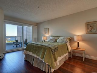 Photo 14: 402 2550 Bevan Ave in : Si Sidney South-East Condo for sale (Sidney)  : MLS®# 860006