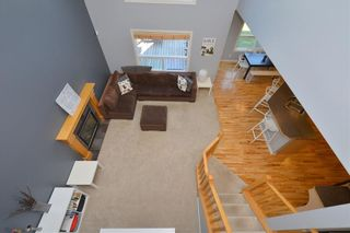 Photo 39: 121 EVERWOODS Court SW in Calgary: Evergreen Detached for sale : MLS®# C4306108