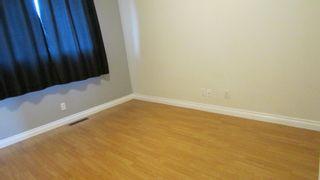 Photo 15: 9815 112 Avenue in Fort St. John: Fort St. John - City NE House for sale (Fort St. John (Zone 60))  : MLS®# R2621650