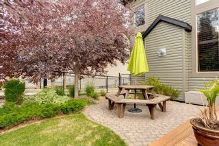 Photo 37: 123 Tremblant Way SW in Calgary: Springbank Hill Detached for sale : MLS®# A1022174