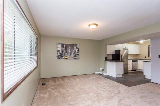 Photo 15: 33233 WHIDDEN Avenue in Mission: Mission BC House for sale : MLS®# R2424753