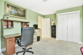 Photo 17: 1 4728 54A STREET in Ladner: Delta Manor Townhouse for sale : MLS®# R2441566