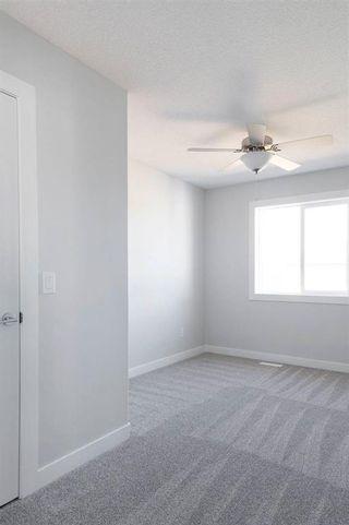 Photo 16: 226 39A Avenue in Edmonton: Zone 30 House Half Duplex for sale : MLS®# E4266268