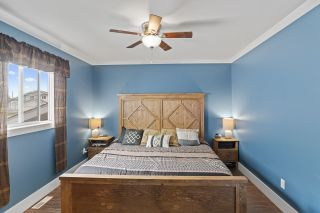 Photo 10: 6109 53 Avenue: Cold Lake House for sale : MLS®# E4206923